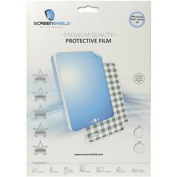 ScreenShield pro Prestigio PMP7079D na displej tabletu (PRE-PMP7079D-D)