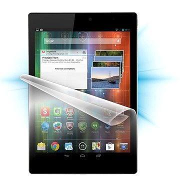 ScreenShield pro Prestigio PMP7079D na celé tělo tabletu (PRE-PMP7079D-B)