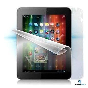 ScreenShield pro Prestigio PMP7280C 3G na celé tělo tabletu (PRE-PMP7280C3G-B)