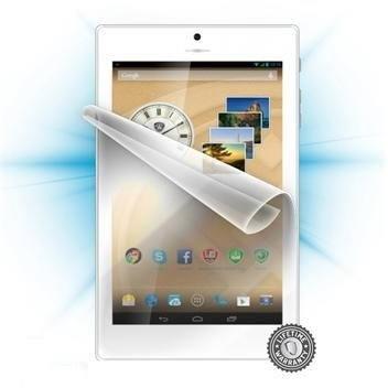 ScreenShield pro Prestigio PMP5777 3G na displej tabletu (PRE-PMT57773G-D)