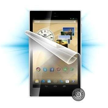 ScreenShield pro Prestigio PMP5887 3G na displej tabletu (PRE-PMT58873G-D)