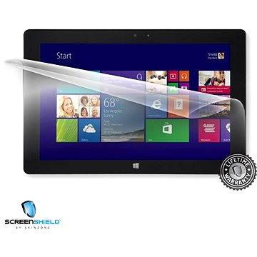 ScreenShield pro Prestigio PMP812EGR Visconte 2 na displej telefonu (PRE-PMP812-D)