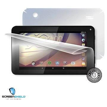 ScreenShield pro Prestigio PMT 3027 Wize na celé tělo tabletu (PRE-PMT3027W-B)
