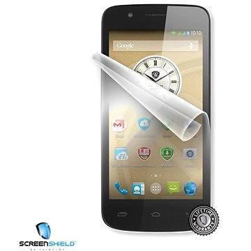 ScreenShield pro Prestigio PSP 3404 DUO na displej telefonu (PRE-PSP3404D-D)