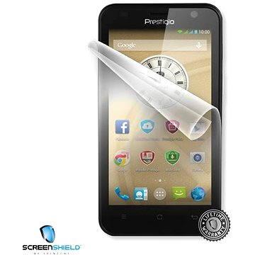 ScreenShield pro Prestigio PSP 3450 DUO na displej telefonu (PRE-PSP3450D-D)