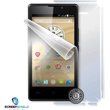 ScreenShield pro Prestigio PSP 3453 DUO na celé tělo telefonu (PRE-PSP3453D-B)