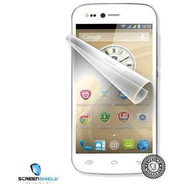 ScreenShield pro Prestigio PSP 3455 DUO na dispej telefonu (PRE-PSP3455D-D)
