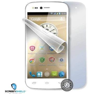 ScreenShield pro Prestigio PSP 3455 DUO na celé tělo telefonu (PRE-PSP3455D-B)