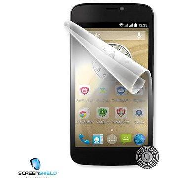 ScreenShield pro Prestigio PSP 3502 DUO displej telefonu (PRE-PSP3502D-D)