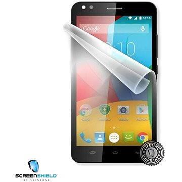 ScreenShield pro Prestigio PSP 3504 DUO Muze C3 displej telefonu (PRE-PSP3504D-D)