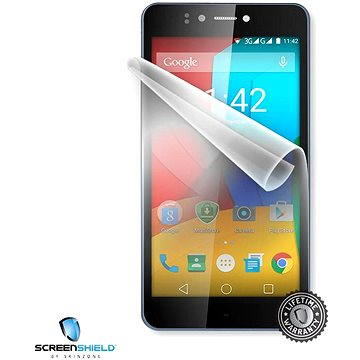 ScreenShield pro Prestigio PSP 3530 MUZE D3 Dual SIM na displej telefonu (PRE-PSP3530D-D)