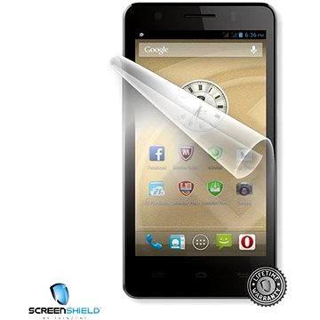 ScreenShield pro Prestigio PSP 5450 DUO na displej telefonu (PRE-PSP5454D-D)
