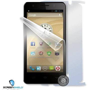 ScreenShield pro Prestigio PSP 5450 DUO na celé tělo telefonu (PRE-PSP5454D-B)