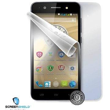 ScreenShield pro Prestigio PSP 5470 DUO na celé tělo telefonu (PRE-PSP5470D-B)