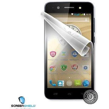ScreenShield pro Prestigio PSP 5470 DUO na displej telefonu (PRE-PSP5470D-D)