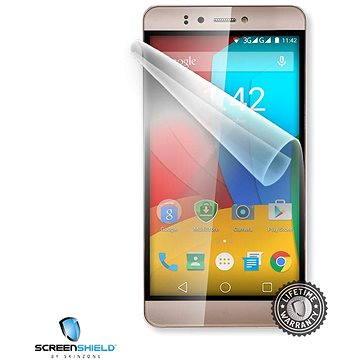 ScreenShield pro Prestigio MUZE A5 na displej telefonu (PRE-PSP5502-D)