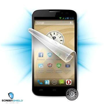 ScreenShield pro Prestigio PSP 5517 DUO na displej telefonu (PRE-PSP5517D-D)