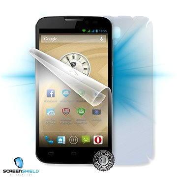 ScreenShield pro Prestigio PSP 5517 DUO na celé tělo telefonu (PRE-PSP5517D-B)