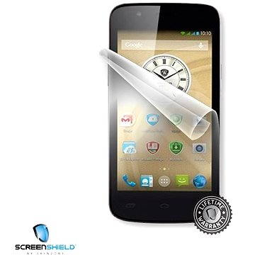 ScreenShield pro Prestigio PSP5453 DUO na displej telefonu (PRE-PSP5453D-D)