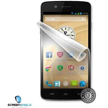 ScreenShield pro Prestigio PSP5507 DUO na displej telefonu (PRE-PSP5507D-D)