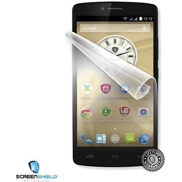 ScreenShield pro Prestigio PSP 5550 DUO na displej telefonu (PRE-PSP5550D-D)