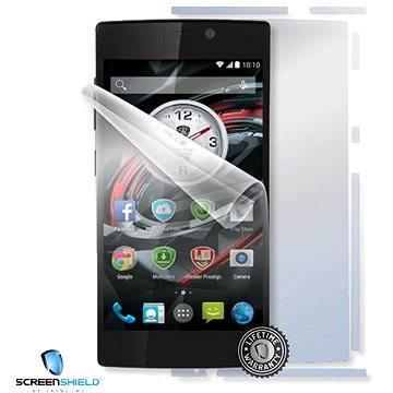 ScreenShield pro Prestigio PSP7557 na celé tělo telefonu (PRE-PSP7557-B)