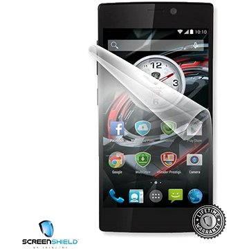 ScreenShield pro Prestigio PSP7557 na displej telefonu (PRE-PSP7557-D)