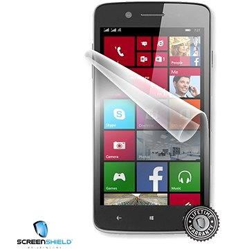 ScreenShield pro Prestigio PSP8500 DUO na displej telefonu (PRE-PSP8500D-D)