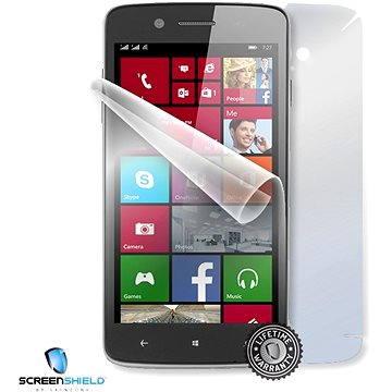ScreenShield pro Prestigio PSP8500 DUO na celé tělo telefonu (PRE-PSP8500D-B)