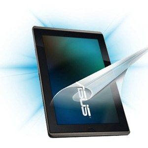 ScreenShield pro Asus EEE Pad Transformer na displej tabletu (ASU-EPAD-D)