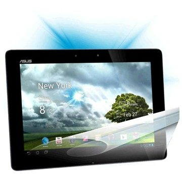 ScreenShield pro Asus EEE Transformer Pad Infinity TF700T na displej tabletu (ASU-TFT700T-D)