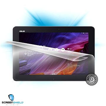 ScreenShield pro Asus Transformer Pad TF103C na displej tabletu (ASU-TF103C-D)