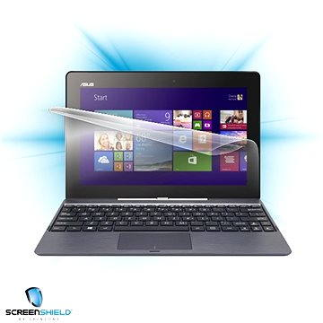 ScreenShield pro Asus Transformer Book T100T na displej tabletu (ASU-T100T-D)