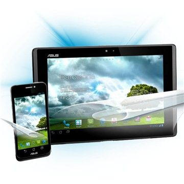 ScreenShield pro Asus Padfone na displej tabletu (ASU-PADF-D)