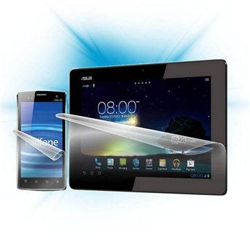 ScreenShield pro Asus Padfone 2 na displej tabletu (ASU-PADF2-D)