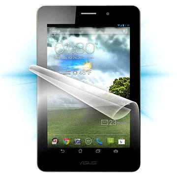 ScreenShield pro Asus FonePad ME371MG na displej tabletu (ASU-ME371MG-D)