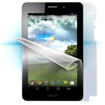 ScreenShield pro Asus FonePad ME371MG na celé tělo tabletu (ASU-ME371MG-B)