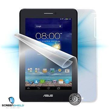 ScreenShield pro Asus FonePad 7 ME175C na celé tělo tabletu (ASU-ME175C-B)