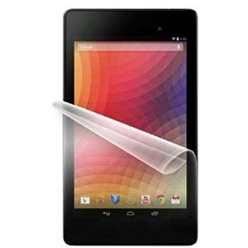 ScreenShield pro Asus Nexus 7 K008 (2013) na celé tělo tabletu (ASU-NEX713-B)