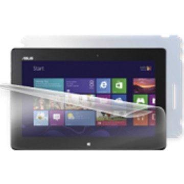 ScreenShield pro Asus Vivotab Smart ME400c na celé tělo tabletu (ASU-ME400C-B)