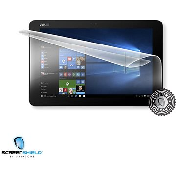 Screenshield ASUS Transformer Mini T102H na displej (ASU-TMT102H-D)