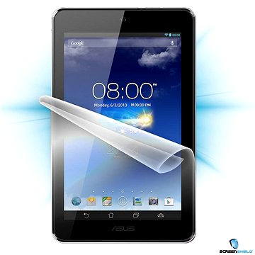 ScreenShield pro Asus MEMO PAD HD7 na displej tabletu (ASU-MPHD7-D)