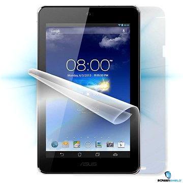 ScreenShield pro Asus MEMO PAD HD7 na celé tělo tabletu (ASU-MPHD7-B)