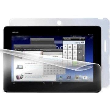 ScreenShield pro Asus MEMO PAD FHD10 (ME302KL) na celé tělo tabletu (ASU-ME302KL-B)