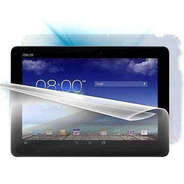 ScreenShield pro Asus MeMO Pad 10 ME102A na celé tělo tabletu (ASU-ME102A-B)