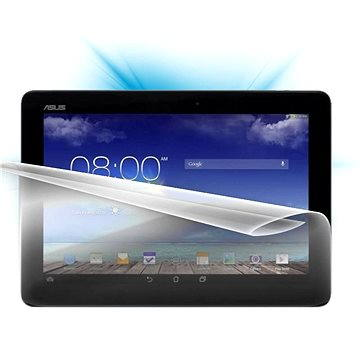 ScreenShield pro Asus MeMO Pad 10 ME102A na displej tabletu (ASU-ME102A-D)