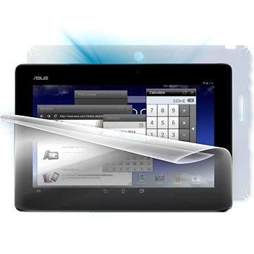 ScreenShield pro Asus MeMO Pad FHD10 ME302KL na celé tělo tabletu (ASU-ME302KL-B)