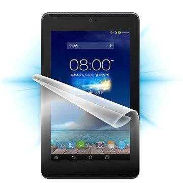 ScreenShield pro Asus FonePad 7 ME372CG na displej tabletu (ASU-ME372CG-D)