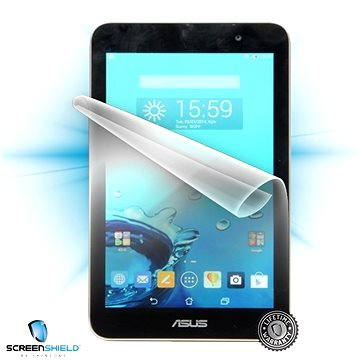 ScreenShield pro Asus MemoPad 7 ME176C na displej tabletu (ASU-ME176C-D)