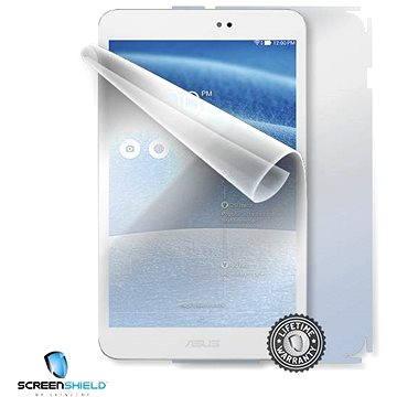 ScreenShield pro Asus MemoPad 8 ME581CL na celé tělo tabletu (ASU-ME581CL-B)
